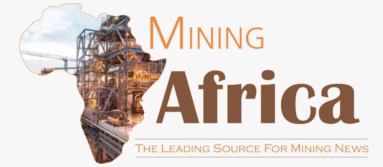 Mining Africa News